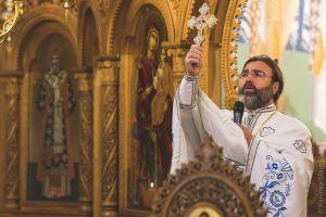 200927-Liturghie-Sf-Antim-6