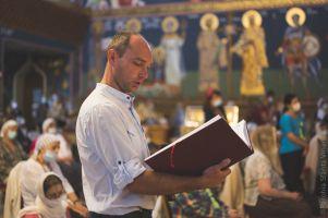 200927-Liturghie-Sf-Antim-8