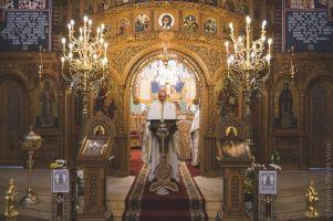 200927-Liturghie-Sf-Antim-9